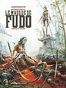 FUDO_T2_ID37262_0_46437_nouveaute