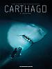 Carthago_T8_Couv_47478_130x100