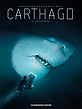 Carthago_T8_Couv_47478_aparaitre