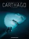 Carthago_T8_Couv_47478_nouveaute