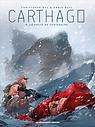 Carthago_T9_Couv_48428_nouveaute