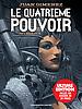 QuatriemePouvoir_Integrale_Cover_47315_130x100