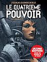 QuatriemePouvoir_Integrale_Cover_47315_nouveaute