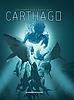 Carthago - Numérique T7 : La Fosse du Kamtschatka