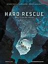 HardRescue_T1_Couv_52574_nouveaute
