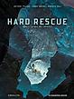 HardRescue_T1_Couv_52691_aparaitre