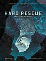 HardRescue_T1_Couv_52691_nouveaute