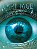 Carthago T10 : L'abîme regarde en toi