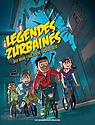LegendesZurbaines_Cover_49120_nouveaute