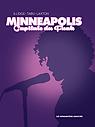 Minneapolis_cov1_52302_nouveaute