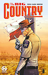 BigCountry_FR2019_Cover_49477_nouveaute