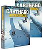 Carthago Adventures - Intégrale  - sous coffret