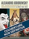 Jodo90_7_FrontCover_49244_nouveaute