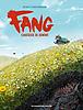 Fang_Couv_53140_130x100