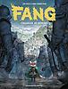 Fang_Couv_53384_130x100