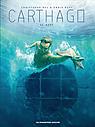 Carthago_T11_Couv_51280_nouveaute