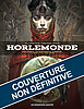 Horlemonde - Intégrale
