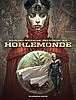 Horlemonde2019_Cover_49485_130x100