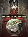 Horlemonde2019_Cover_49485_nouveaute