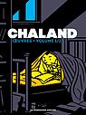 ChalandOeuvres1_Cover_49174_nouveaute