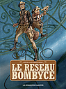 ReseauBombyce_2019_Cover_49271_nouveaute
