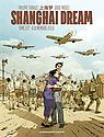 ShangaiDream_T2_ID37412_0_48758_nouveaute