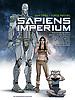 SapiensImperium_52830_130x100