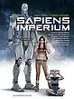 SapiensImperium_52830_aparaitre