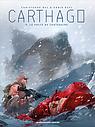 Carthago_T9_Couv_48428_original_48717_nouveaute
