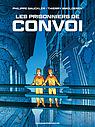 CONVOI_ID37507_0_52739_nouveaute