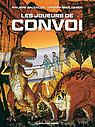 CONVOI_ID37508_0_52745_nouveaute