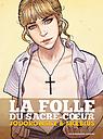 FolleSacreCoeur_2020_Couv_51387_nouveaute
