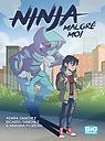 Ninja_malgre_moi_Cover_52368_nouveaute