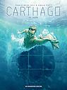 Carthago_T11_ID37557_0_51487_nouveaute