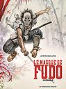 MASQUE_DE_FUDO_IN_ok_52011_nouveaute