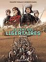 VENT_DES_LIBERTAIRES_IN_ID37562_0_51670_nouveaute