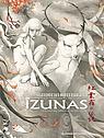 IZUNAS_IN_ID37564_0_51673_nouveaute