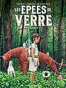 EPEES_DE_VERRE_IN_ID37565_0_51676_nouveaute