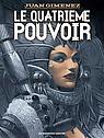 QUATRIEME_POUVOIR_IN_ID37566_0_51677_nouveaute