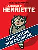 Henriette_RoughCover_NonDef_52250_130x100