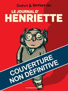 Henriette - Intégrale