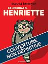 Henriette_RoughCover_NonDef_52250_nouveaute