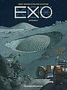 Exo_Integrale_ID37586_0_51119_nouveaute