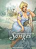 Songes - Intégrale numérique