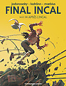 FINAL_INCAL_IN_ID37589_0_52774_nouveaute