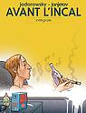 AVANT_L_INCAL_cover_52549_nouveaute