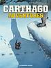 Carthago Adventures - Intégrale numérique