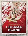LAMA_BLANC_IN_ID37594_0_52661_nouveaute