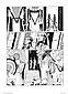 Princesses_egyptiennes_9_original_51015_thumb2