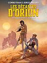 Cover_Orion_52583_nouveaute